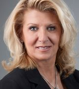 Luann Novak, Real Estate Pro in forked river, NJ