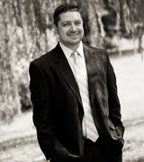 Michael Williams, Real Estate Agent in Dalton, GA