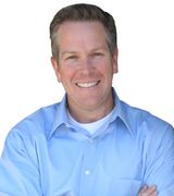 Michael Rice, Real Estate Agent in Westlake Village, CA