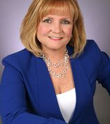 Profile picture for Sue Cook