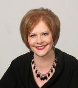 Paula Gunn, Real Estate Pro in Lindale, TX