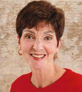 Linda Graumann, Real Estate Agent in Turnersville, NJ