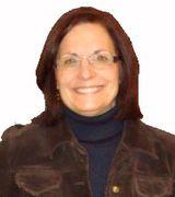 Profile picture for Judith Cochran
