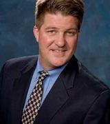 Tony Trabucco, Agent in Orange, CA