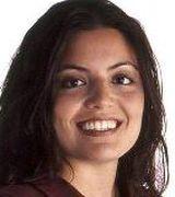 Anna Buono, Real Estate Agent in Wallingford, CT