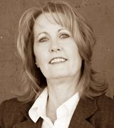 Kathy Adkins, Agent in West Chester, OH
