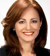 Janice Balzo…, Real Estate Pro in Scottsdale, AZ