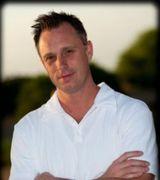 Chris Benson, Real Estate Agent in Queen Creek, AZ