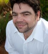 Profile picture for Chris Bremner