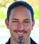 Adam Golden, Real Estate Pro in Pleasanton, CA