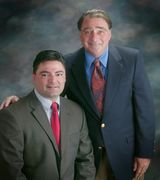 Brian & Gregg Giancola, Real Estate Agent in Cape May, NJ
