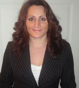 joanna D, Real Estate Pro in QUEENS, NY