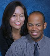 Greg & Emalyn Brown, Agent in Long Beach, CA