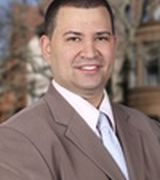 David Del Rio, Agent in New York, NY