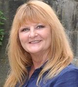 Connie Johns, Real Estate Pro in Maumee, OH