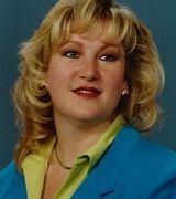 Donna Peck, Real Estate Pro in Phoenixville, PA