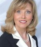 Cindy Iannini, Real Estate Agent in Hamden, CT