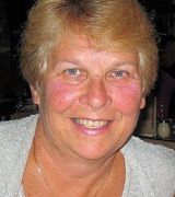 Elaine Demyen, Real Estate Agent in Westfield, NJ
