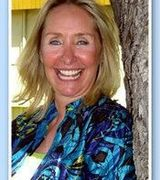 Kim Kurnow, Real Estate Pro in Mary Esther, FL