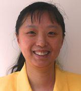 Yihui (Irene)…, Real Estate Pro in Naperville, IL