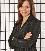 The Christina Bailey Group, Agent in Camp Hill, PA