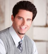 Jason Lewis, Real Estate Agent in Folsom, CA