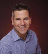 Mike Rumsey, Real Estate Agent in Andover, MA