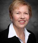 Barbara Furdyna, Agent in Spring Lake, NJ