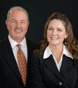 John and Mys…, Real Estate Pro in Southlake, TX