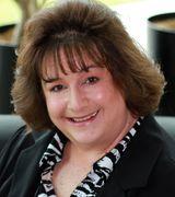 Profile picture for Patty Zahoran