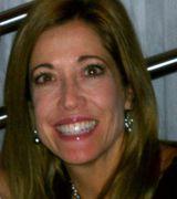 Yvonne Rusin, Real Estate Agent in Wheaton, IL