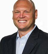 Mike Balsitis, Agent in Caledonia, MI