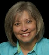 Marie Petrel…, Real Estate Pro in Frederick, MD