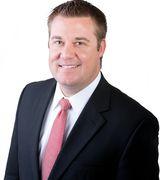 Brian Salem, Real Estate Agent in Westlake, OH
