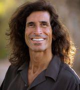 Jonathan Marks, Real Estate Agent in San Rafael, CA