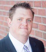 Jason Holmes, Real Estate Pro in Logan, UT