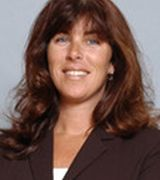 Dawn Long, Agent in Fredrick, MD