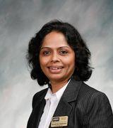 Sujatha Prak…, Real Estate Pro in Princeton, NJ