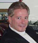 Sandy Bakst, Real Estate Pro in Cincinnati, OH