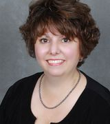 Deborah Stas…, Real Estate Pro in Martinsville, NJ