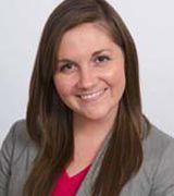 Jillian McGinnis, Real Estate Agent in Tarpon Springs, FL
