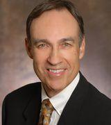Larry Harman, Real Estate Pro in Scottsdale, AZ