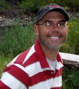 Josh Kettell, Agent in Montrose, CO