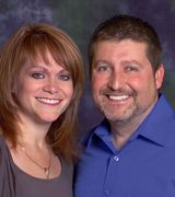 Larry & Jacq…, Real Estate Pro in Wasilla, AK