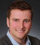 Edwin Tichenor, Agent in Harrisburg, PA