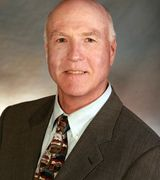 John Riley, Real Estate Pro in Amherst, MA
