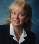 Sue Pindle, Real Estate Agent in Hanover, PA