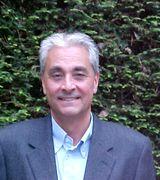 Tony Lombari, Agent in Wakefield, RI