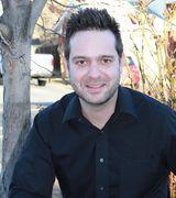 Chris Maten, Agent in Denver, CO