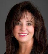 Profile picture for Maxine Geller - Geller Meier Team
